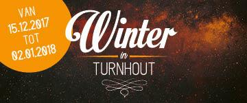 Afbeeldingsresultaat voor fotos winter in turnhout